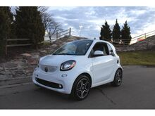 2016 smart fortwo proxy Merriam KS
