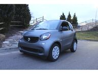 2016 smart fortwo pure Kansas City KS