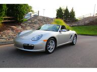 2007 Porsche Boxster Base Kansas City KS