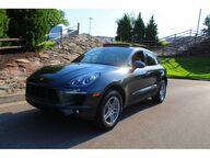 2017 Porsche Macan  Kansas City KS