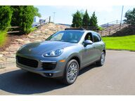 2017 Porsche Cayenne S Kansas City KS