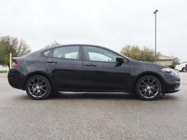 Cecil dodge 2018 dodge reviews for Cecil atkission motors kerrville chevrolet cadillac and buick
