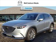 2016 Mazda CX-9 Grand Touring Dayton OH