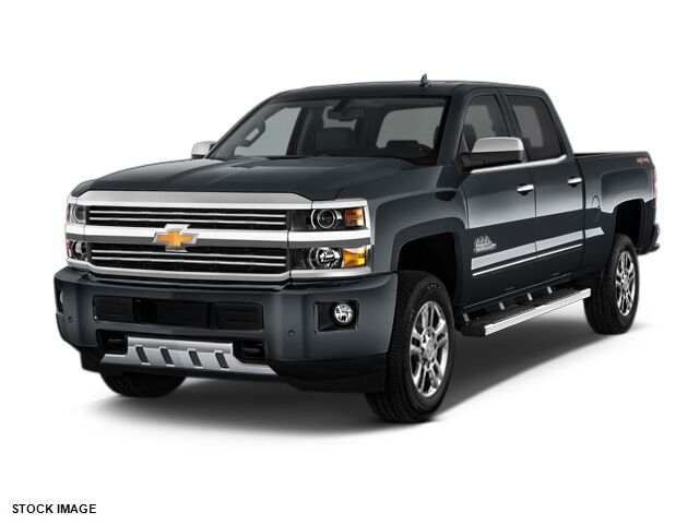 2017 chevrolet silverado 2500hd high country miami lakes. Black Bedroom Furniture Sets. Home Design Ideas