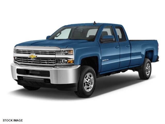 2017 chevrolet silverado 2500hd lt miami lakes fl 16801346. Black Bedroom Furniture Sets. Home Design Ideas