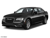 2017 Chrysler 300 Limited Miami Lakes FL
