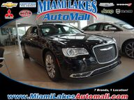 2015 Chrysler 300 C Miami Lakes FL
