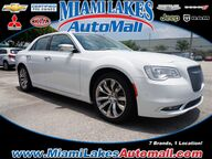 2015 Chrysler 300 C Platinum Miami Lakes FL