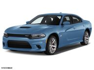 2016 Dodge Charger SRT 392 Miami Lakes FL