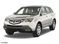 2007 Acura MDX SH-AWD w/Tech Miami Lakes FL
