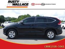 2014 Honda CR-V LX Morristown TN
