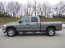 2006 Dodge Ram 2500 SLT Morristown TN
