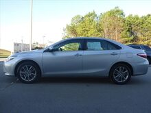 2015 Toyota Camry SE Morristown TN