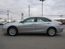 2017 Toyota Camry LE Morristown TN