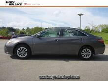 2015 Toyota Camry LE Morristown TN