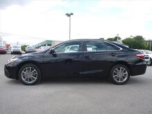 2017 Toyota Camry SE Morristown TN