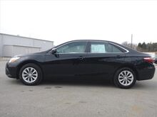 2016 Toyota Camry LE Morristown TN