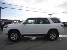 2016 Toyota 4Runner SR5 Morristown TN