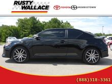 2016 Scion tC  Morristown TN