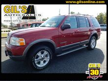 2004 Ford Explorer XLT Columbus GA