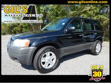 2004 Ford Escape XLT Columbus GA