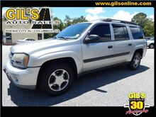 2005 Chevrolet TrailBlazer LS Columbus GA