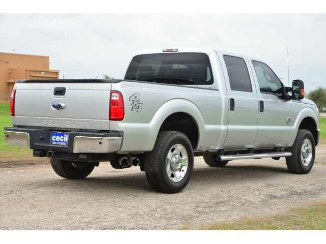 2015 f 450 lariat for sale in tx autos post. Black Bedroom Furniture Sets. Home Design Ideas