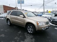 2008 Pontiac Torrent Base Yorkville NY