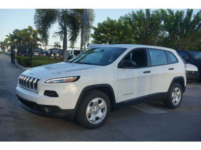 Jeep cherokee service schedule autos post for Neuwirth motors service department
