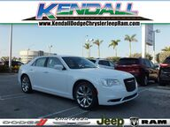 2017 Chrysler 300 Limited Miami FL