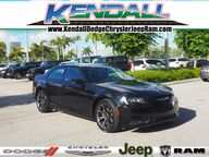 2015 Chrysler 300 S Miami FL
