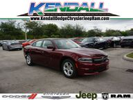 2017 Dodge Charger SE Miami FL