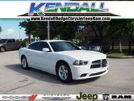 2014 Dodge Charger SE Miami FL