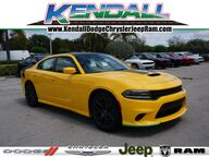 2017 Dodge Charger Daytona Miami FL