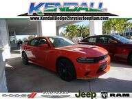 2017 Dodge Charger R/T Miami FL