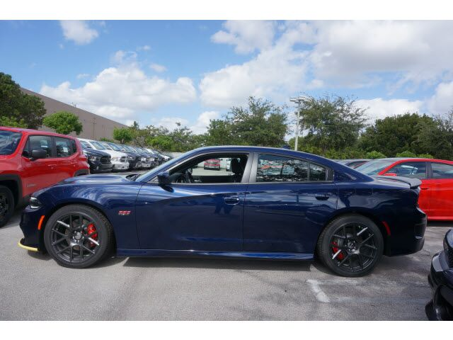 2016 dodge charger r t scat pack miami fl 15461359. Black Bedroom Furniture Sets. Home Design Ideas