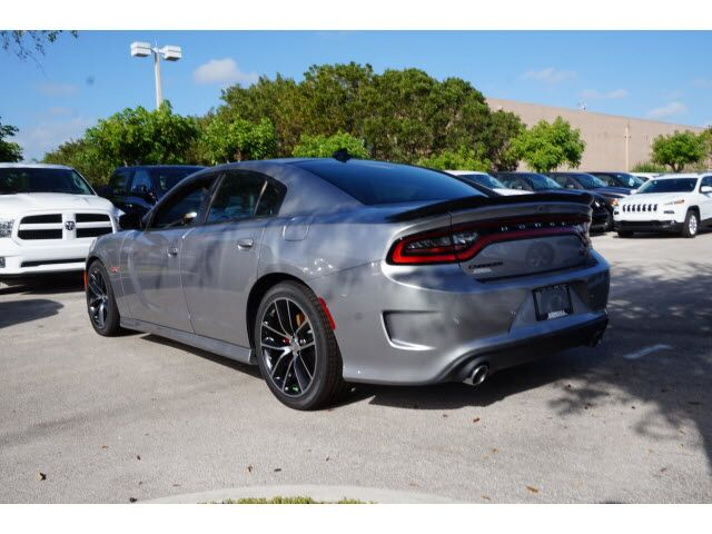 2016 dodge charger r t scat pack miami fl 15461436. Black Bedroom Furniture Sets. Home Design Ideas