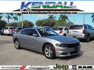 2015 Dodge Charger SXT Miami FL