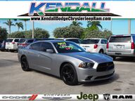2014 Dodge Charger SXT Miami FL