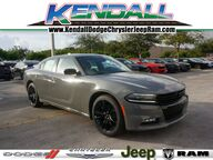 2017 Dodge Charger SXT Miami FL