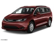 2017 Chrysler Pacifica Touring-L Miami FL