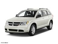 2017 Dodge Journey SE Miami FL