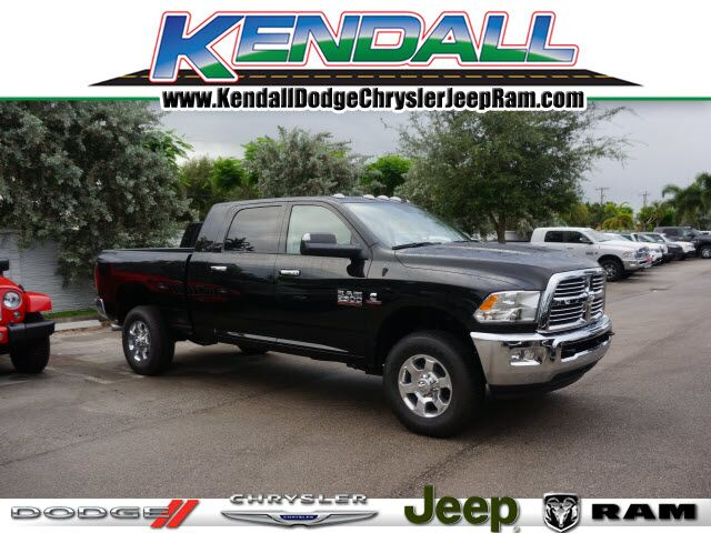 Autonation Chevrolet Fort Lauderdale >> Used Cars In Miami Fl Jeep Miami Dodge Ram Chrysler | Autos Post