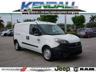 2016 RAM ProMaster City Wagon Base Miami FL