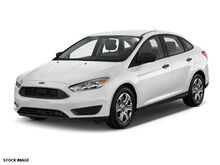 2016 Ford Focus S Cincinnati OH