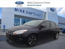 2014 Ford Focus SE Cincinnati OH
