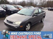 2007 Ford Focus  Cincinnati OH