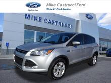 2016 Ford Escape SE Cincinnati OH