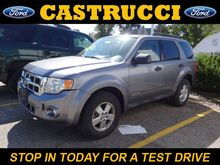 2008 Ford Escape XLT Cincinnati OH