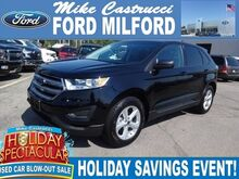 2016 Ford Edge SE Cincinnati OH